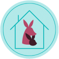 logotipo-mama-canguro-casitas